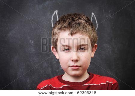 teachers worst nightmare