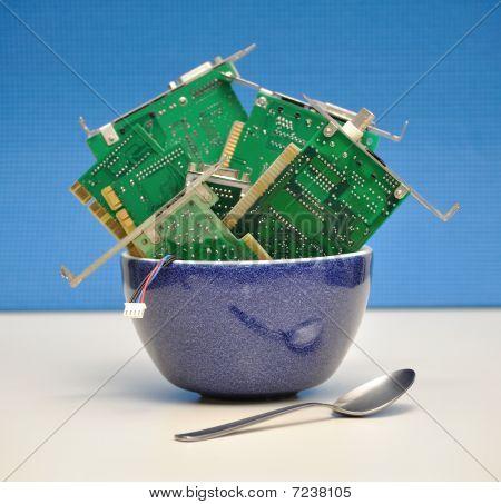 Technology Hazard