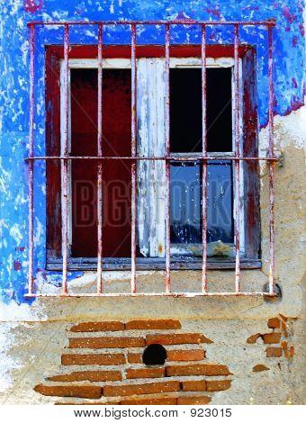Window Of Safira