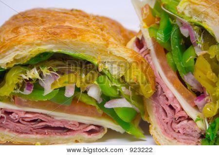 Sandwiches 1