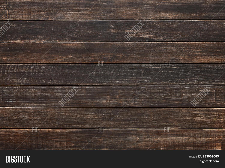 Brown wood texture background image photo bigstock