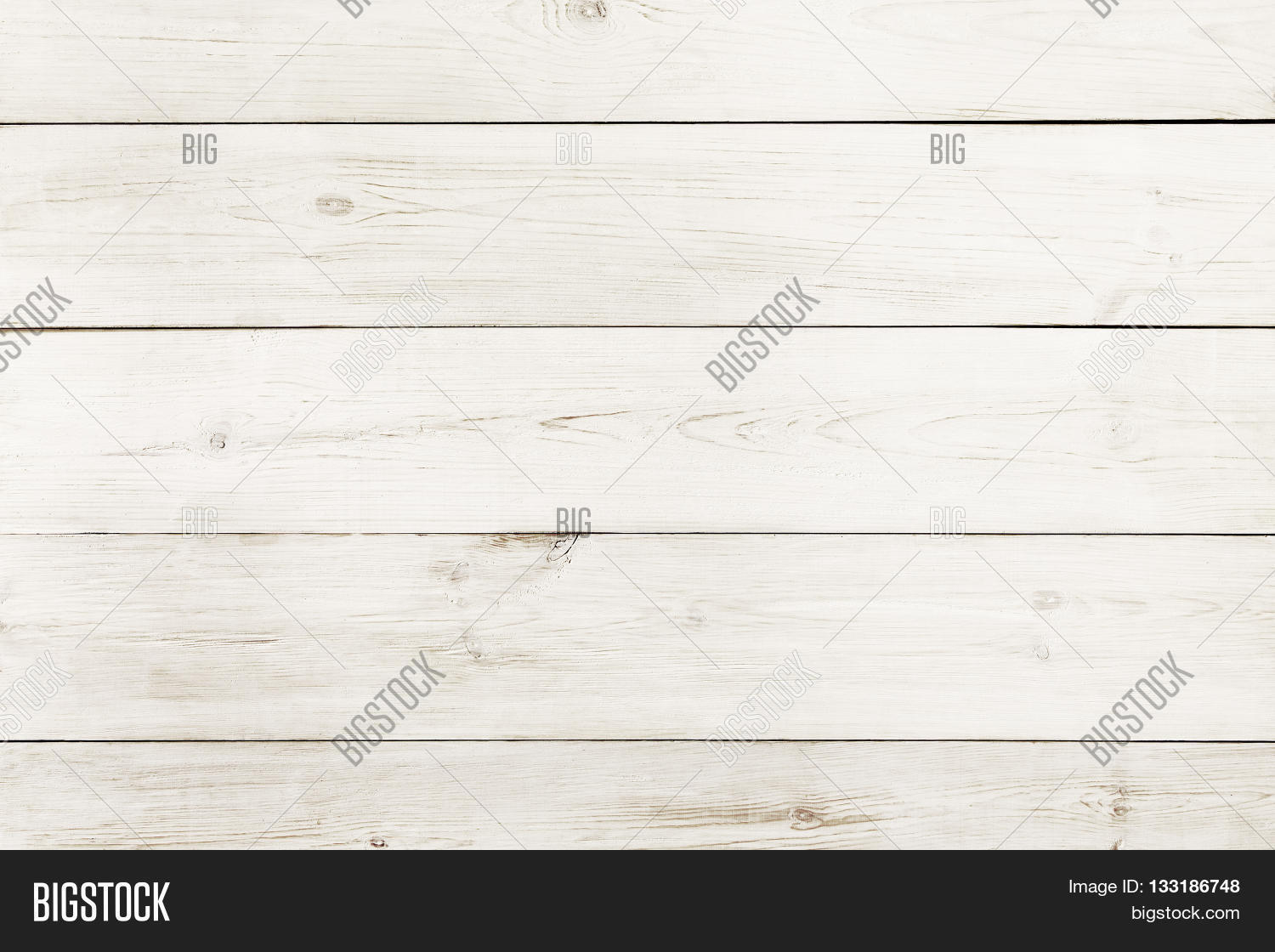 White Wood Floor Texture And Background Painted Rustic Shabby