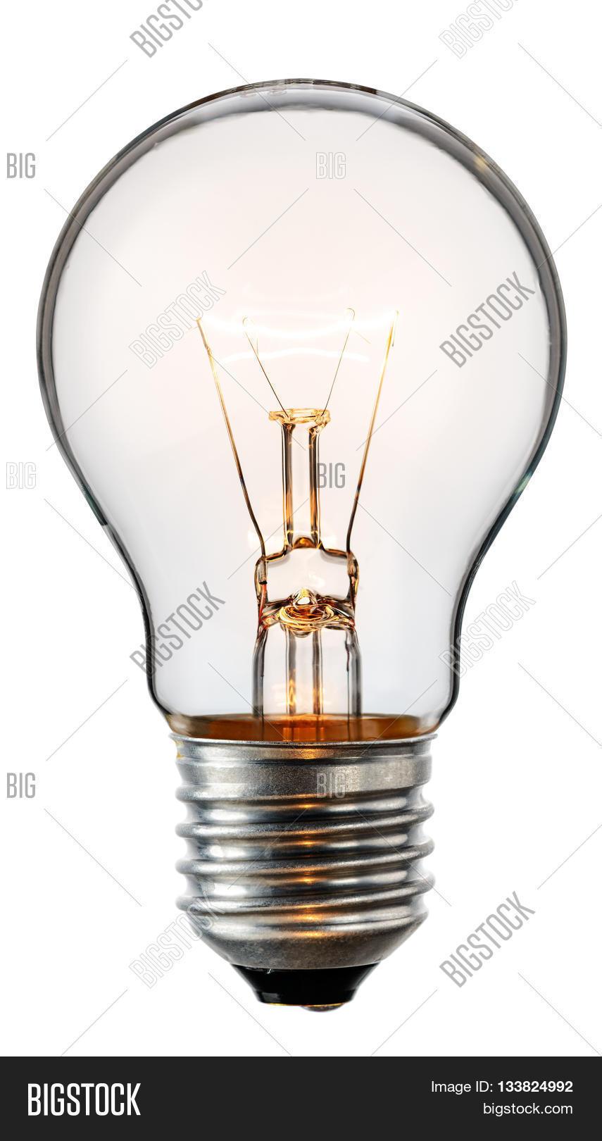 Teknik bulb pada fotografi 38