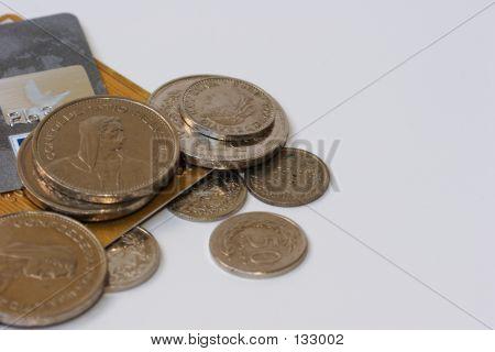 Swiss Francs Vii