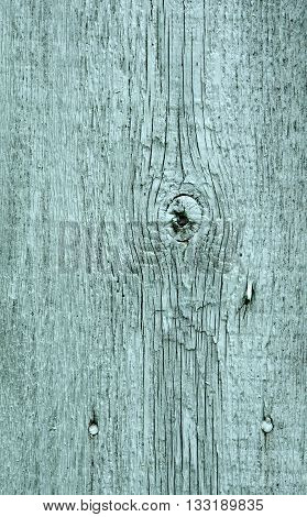 vntage  wood texture, blue background, wooden board closeup
