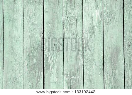 wood texture vintage worn effect old pale, background