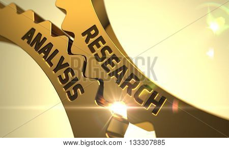 Researchers Images Illustrations Vectors  Researchers Stock
