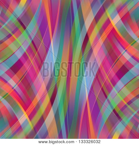 Abstract Technology Background Vector Wallpaper. Stock Vectors Illustration. Autumn Colors.