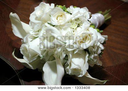Lavigne Wedding344