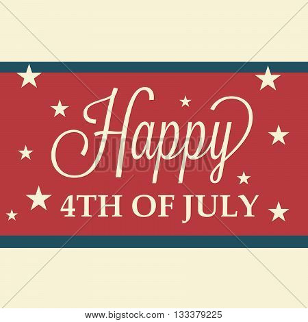 4Th July_3_june_48