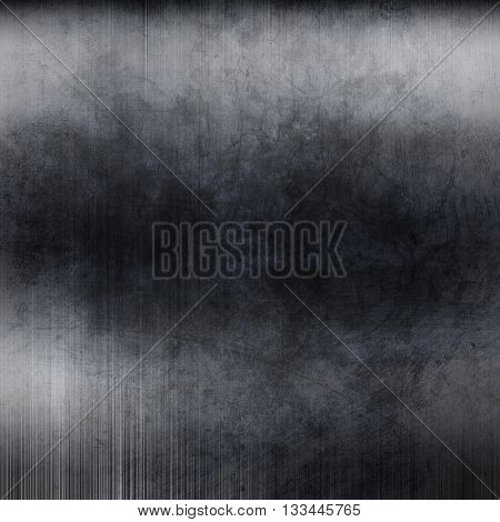 Metal. Iron metal. Dark metal. Black metal. Metal background.Metal texture.Silver metal texture.Black Metal. Polished metal background. Silver metal plate. Iron metal texture.
