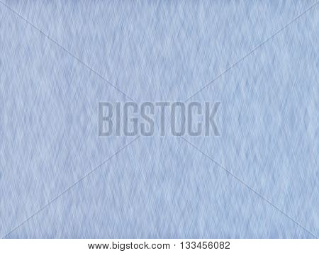The abstract background in the grey-blue tones
