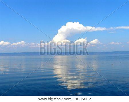Baikal 158