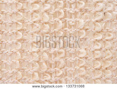 abstract material texture bath sponges for body