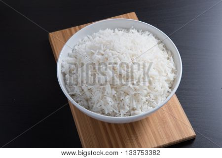 indian basmati rice pakistani basmati rice asian basmati rice cooked basmati rice cooked white rice cooked plain rice in round white bowl