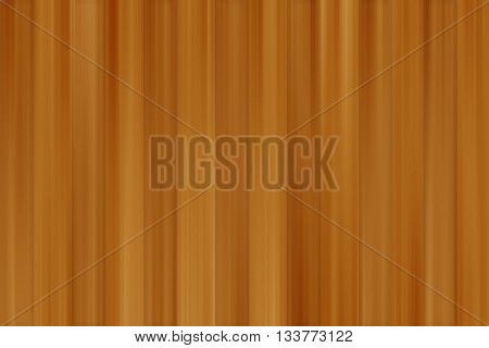 Wooden grain texture background - for design