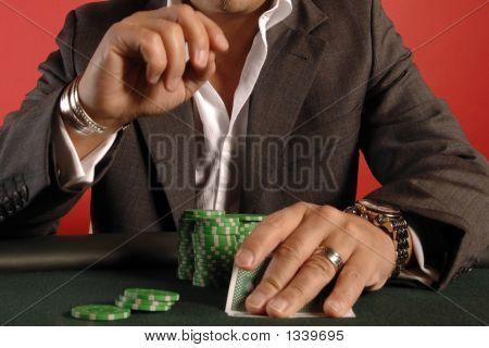 Poker 01