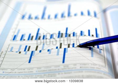 Informe de estadística