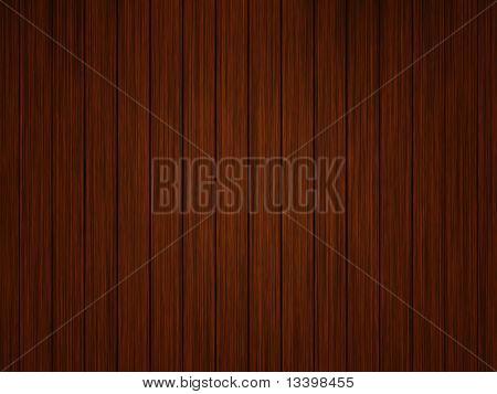 Holzboden-Hintergrund