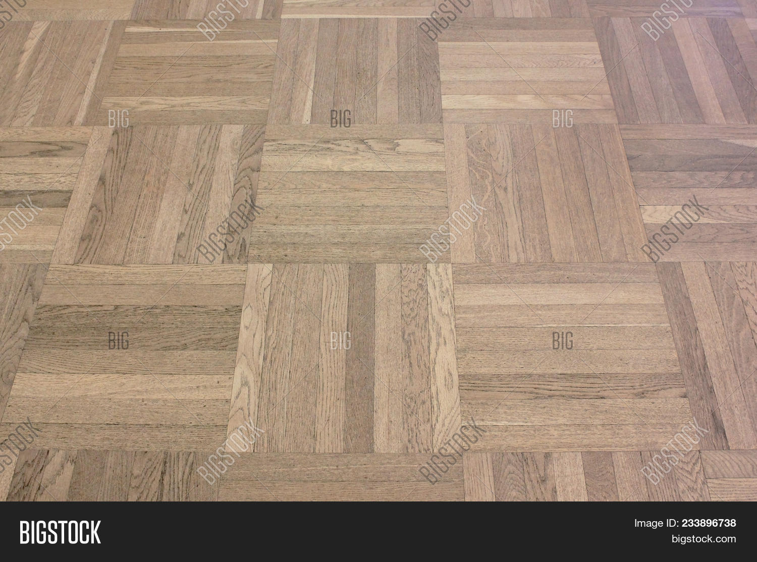 Wood Floor Texture Timber Pattern Background Hardwood Maple Natural Wooden Detailed Seamles