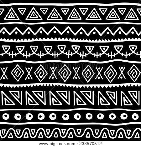 Border_set_27.1_african_white_eps8.eps