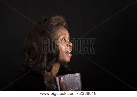 Lr1 Diane Singing