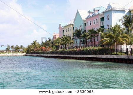 Bahama Condos