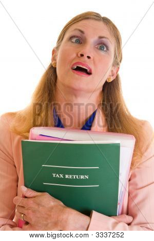 Tax Exhaustion
