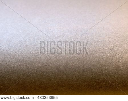Pale Gray-brown Background With Non-uniform Lighting, Faded Cream Texture With A Rough Surface, Ligh
