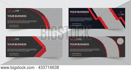 Web Banner Design Template, Facebook Cover Design, Facebook Cover Design Template, Social Media Template, Social Media Design, Abstract Banner Design, Cover Design, Social Media Cover, Poster Design, Corporate Banner, Banner design, Banner