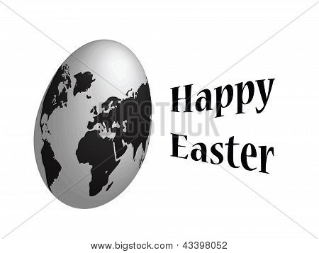 Easterglobe.eps