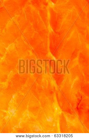 Closeup Fresh Salmon Red Fish Meat As Food Background Texture