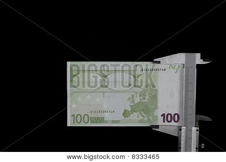 Fixing The Euro
