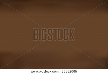 Vintage Antique Dark Brown Wooden Background