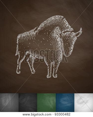 aurochs icon