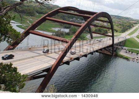 360 Bridge