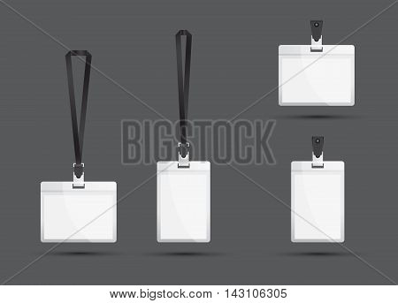 Black Lanyards3 [converted].eps