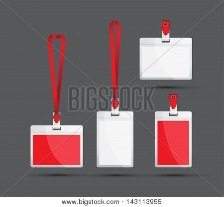 Red Lanyards1 [converted].eps