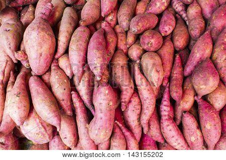 Food, Healthy Food, Purple taro, Taro, Taro large, Taro market, taro root