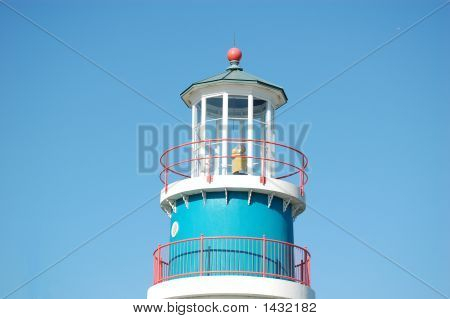 Lighthouse Top