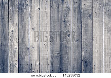 Wood fence White wood background White natural wood wall texture and background seamless