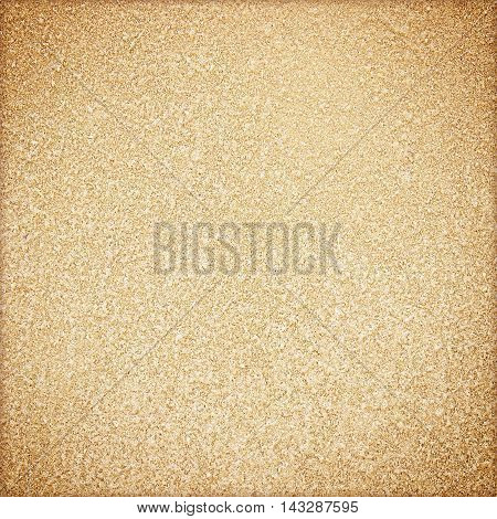Sandstone texture / Sandstone texture background texture of sandstone background