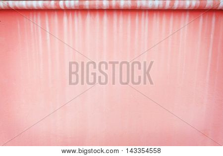 Water stain wall background , pastel Water stain wall