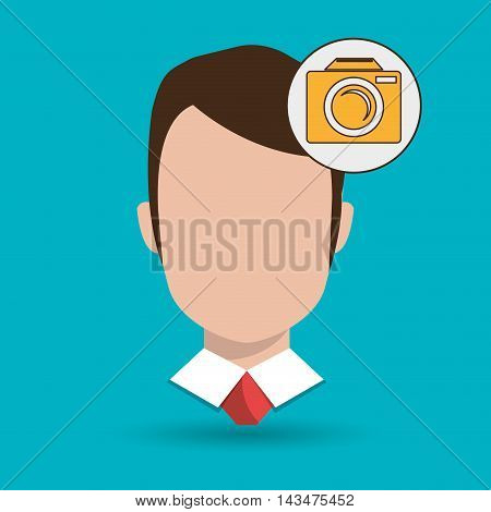 silhouette web internet pin vector illustratio graphic