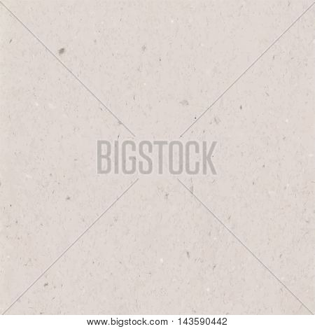 Blotting paper design, old paper texture, detail of recycled paper, grunge paper background, natural color