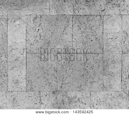 Marble Or Granite Floor Slabs For Outside Pavement Flooring.