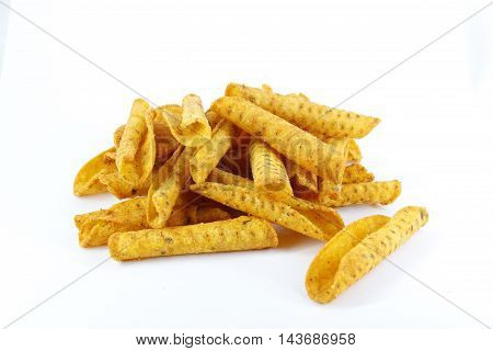 corn chips, spicy, fried, snacks, chips, trans fats