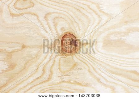 plywood texture with natural wood pattern .