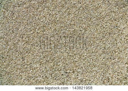 Mineral Vermiculite Samples for Production Raw Mineral