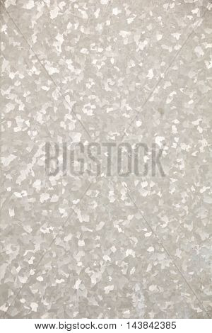 silver Grunge background. Stainless steel texture. clean metal diamond plate seamlessly tillable.